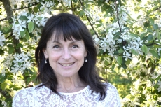 Eliane Fradetal Sophrologue